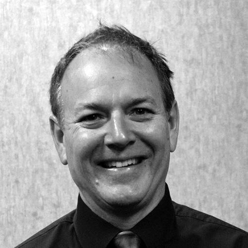 Dr. William R. Atkinson Photo